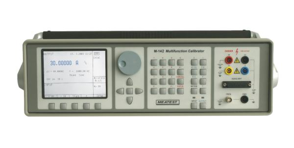 M-142