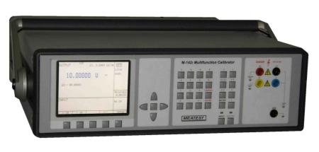 M-142i