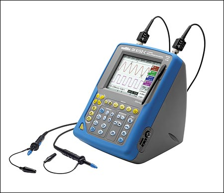 OX 6062E-C