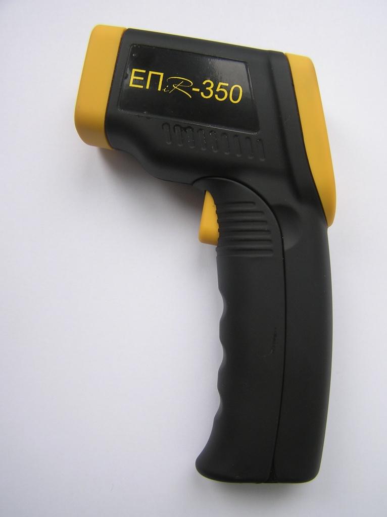ЭПiR-350