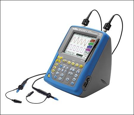 OX 6062E-M
